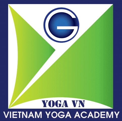 Học viện Yoga